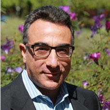 Fadi Micaelian