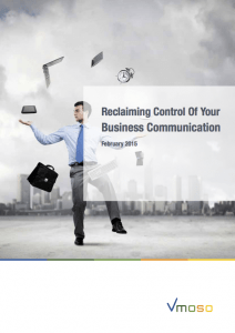 reclaiming_control_of_your_business_communication2015