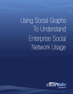 understandingsocialgraphs_whitepaper