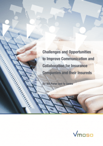 collaboration_for_insurance_white_paper