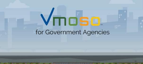 Vmoso for Government Agencies - Vimeo thumbnail