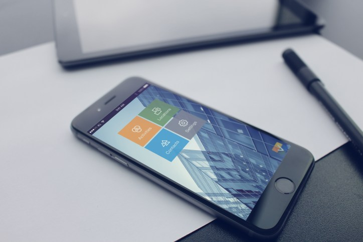 androidphone-vmoso-workplace