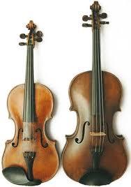 Sinfonia Concertante in Eb Major