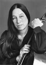 Maxine Neuman, 'cello