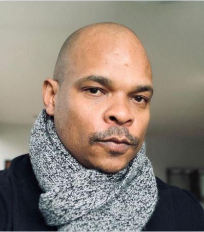 Warren Adams/BTC Artistic Director