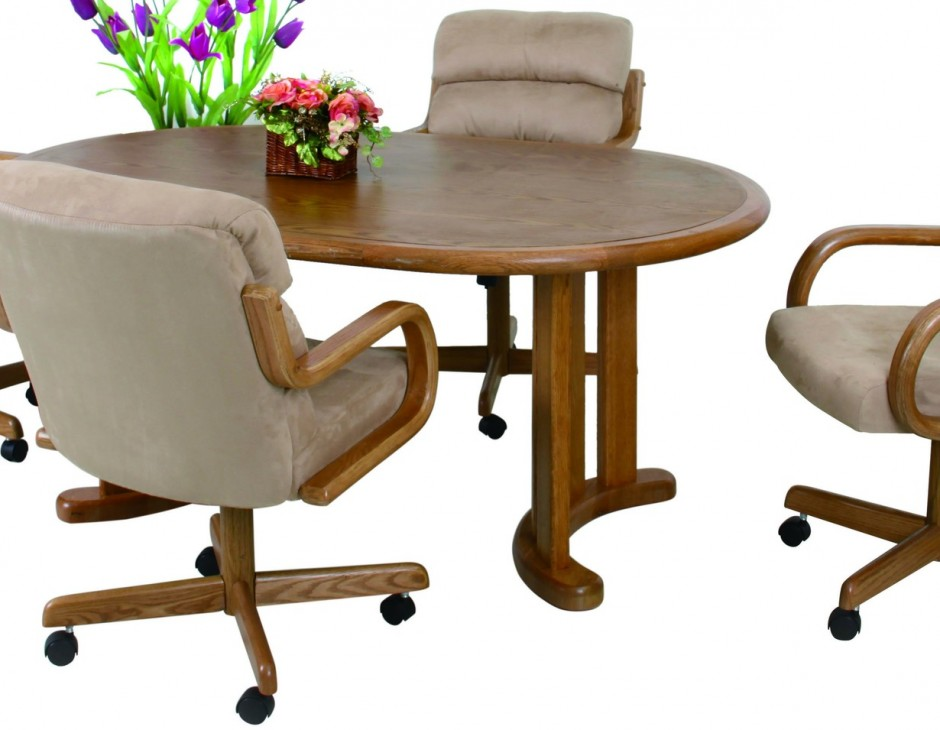 Douglas Furniture Dining Room Chairs. Authentic Douglas