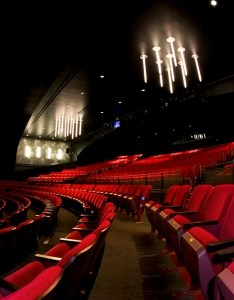 also broadway playhouse at water tower place in chicago rh broadwayinchicago