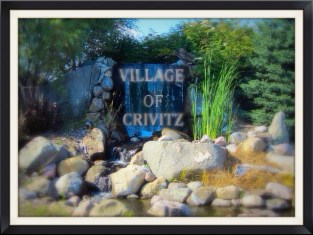 Crivitz, WI Homes for Sale