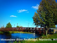 Northern Menominee County Homes for Sale
