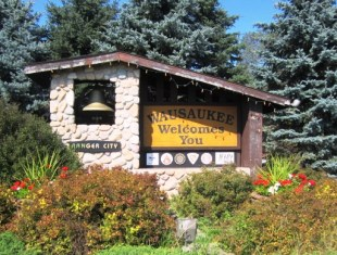 Wausaukee, WI Homes for Sale