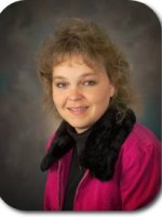 Karen Gardiner photo