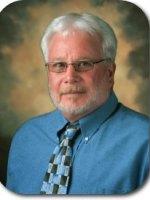 Larry R. Machalk-Property Management photo