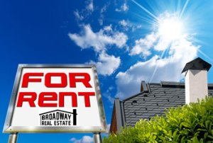 For_Rent_Dollarphotoclub_65837803