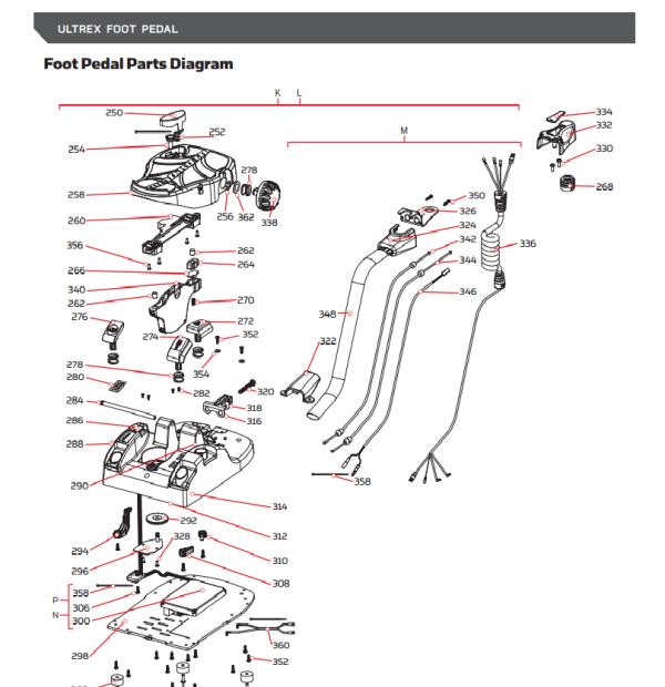 Water Snake Trolling Motor Wiring Diagram - Year of Clean Water on