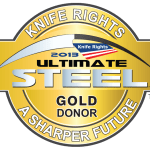 UltimateSteel_medal_GOLD_700w