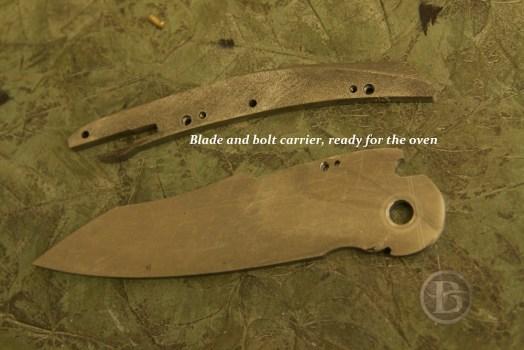 blade.ob.14.20