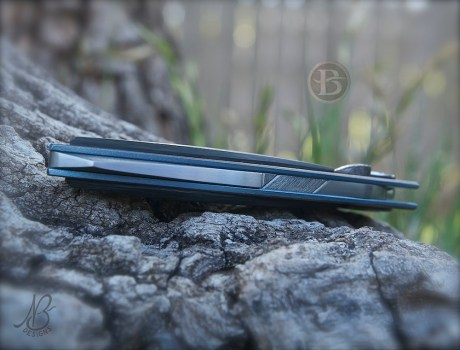 blade.ob.14.50