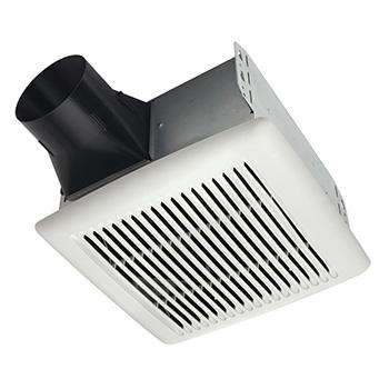exhaust fan buying guide