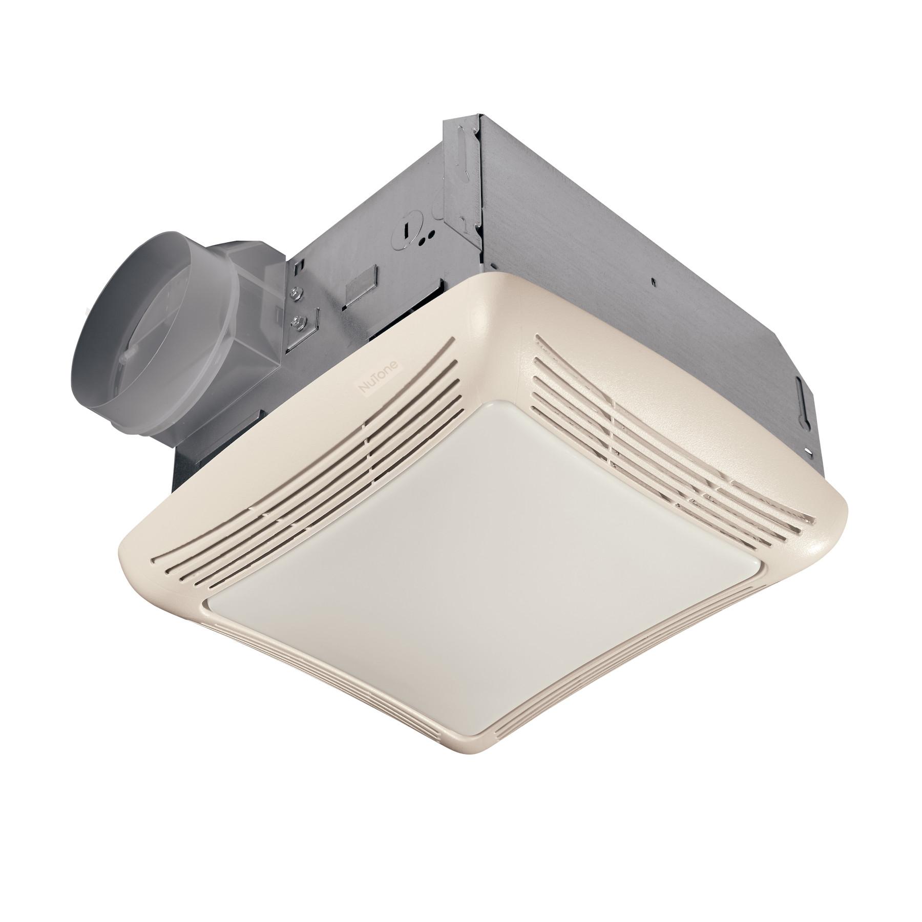 769rl nutone 70 cfm ventilation fan
