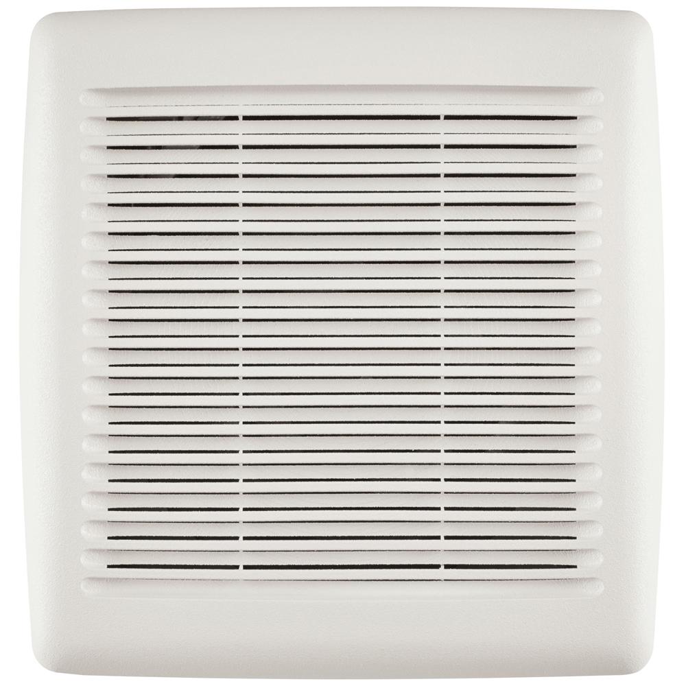 bathroom ventilation fan replacement grille
