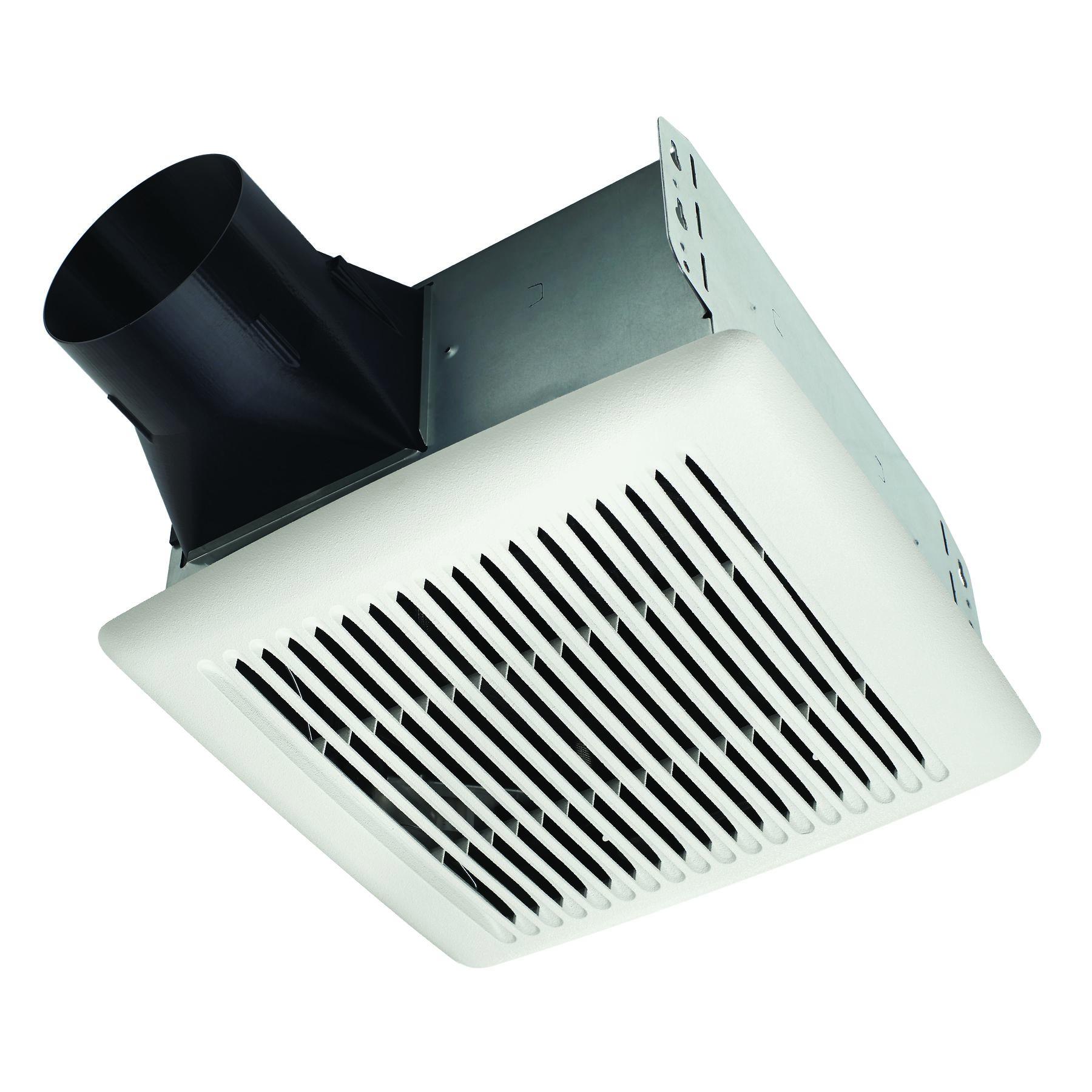 broan bathroom exhaust fan energy star 50 110 cfm