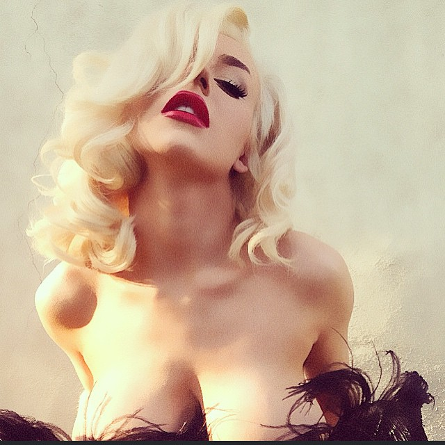courtney-stodden-instagram-pics-15