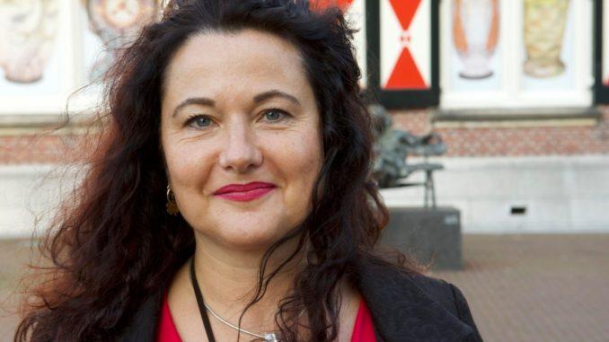 Judith Musch Cees Baerts