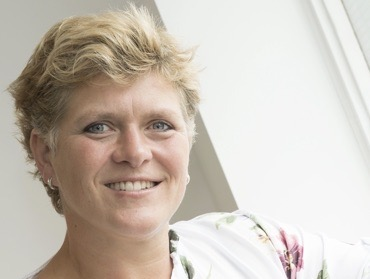 Manon Masseurs Cees Baerts
