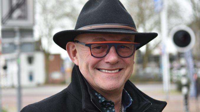 Frans Spijkerman Broca Media