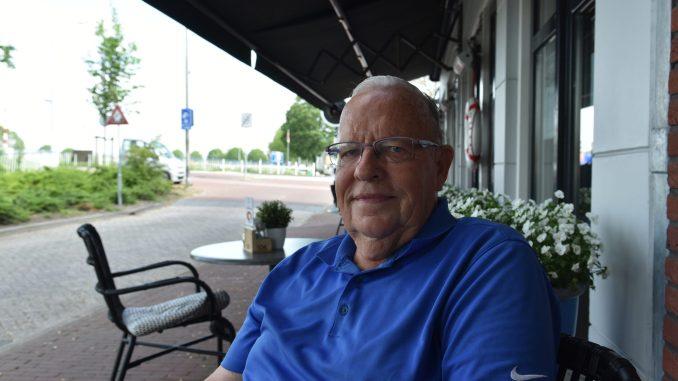 Willy Hoogd Broca Media