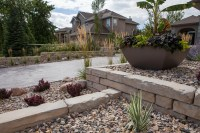 Luxurious Outdoor Living Pt. 2 | B. Rocke Landscaping