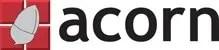 Acorn-funding