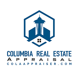 Columbia Real Estate Appraisal