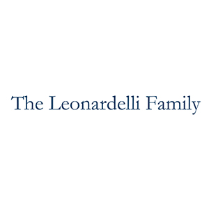 The Leonardelli Family