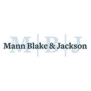 Mann Blake & Jackson