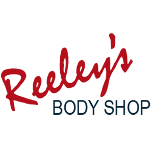 Reeleys Body Shop