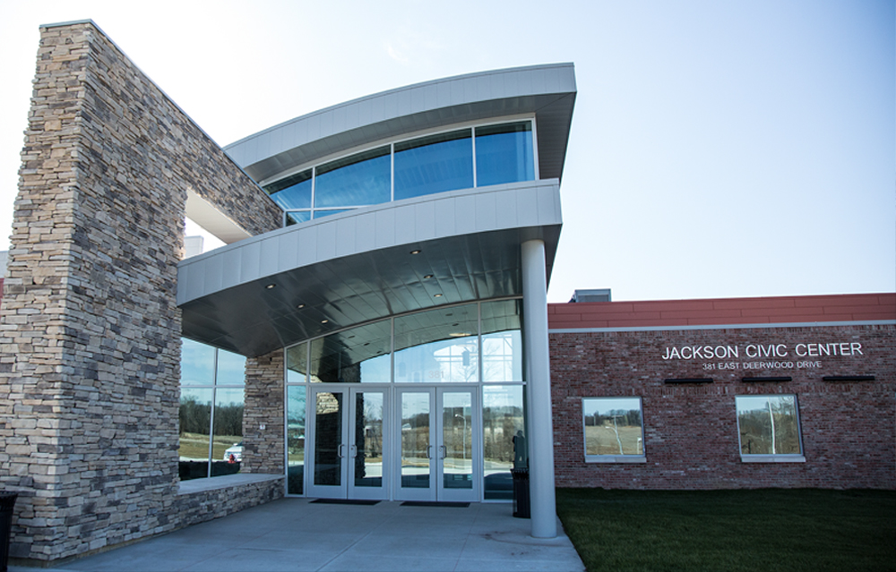 jackson-community-center-safe-room.jpg