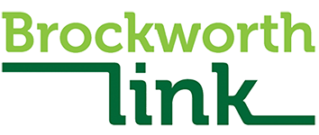 Brockworth Link