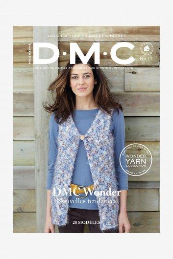 catalogue dmc