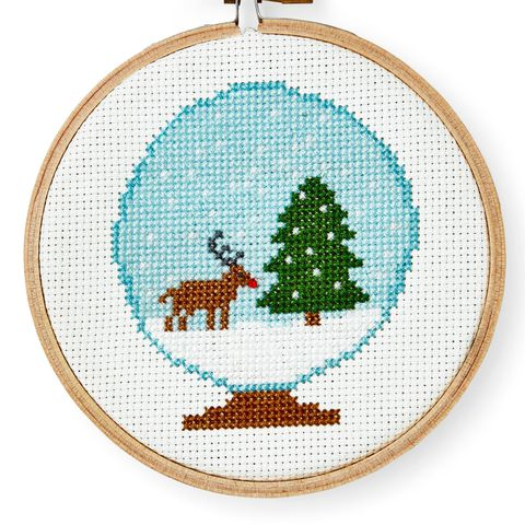 counted cross stitch patterns free download