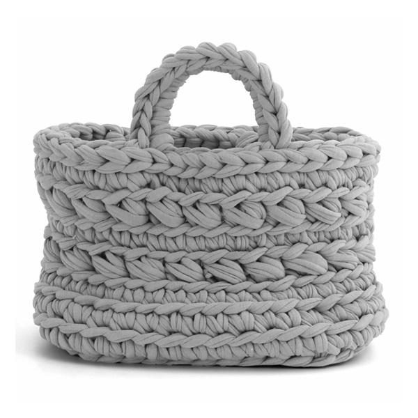 crochet hoooked