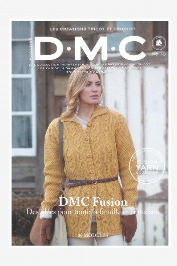 dmc catalogue