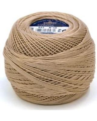 dmc cebelia crochet cotton size 10