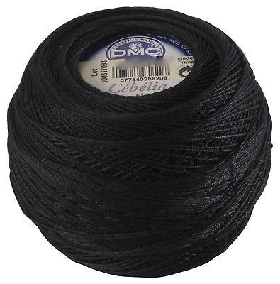 dmc cebelia crochet thread