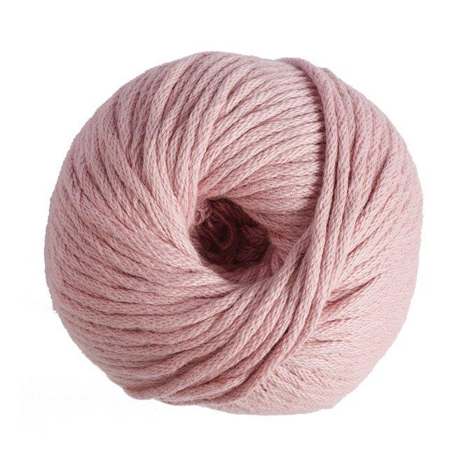 fil a tricoter natura xl