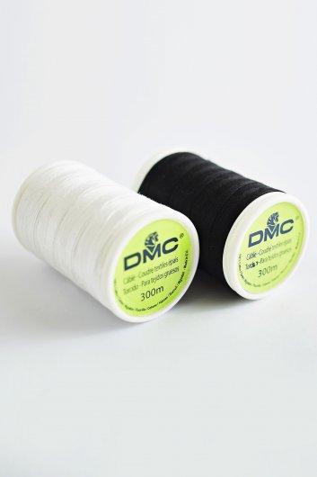 fil couture dmc
