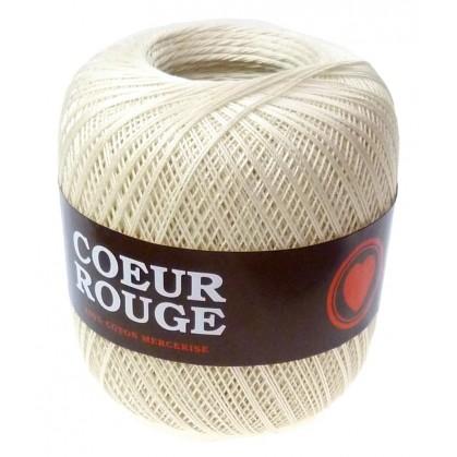 fil crochet