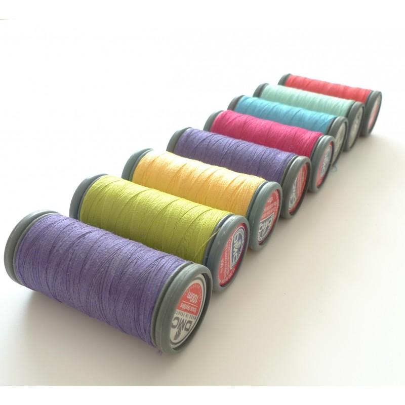 fil dmc couture