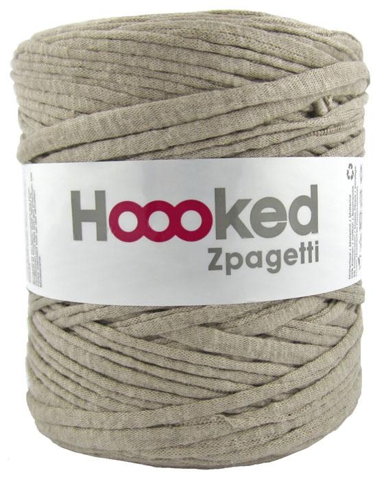 fil hooked zpagetti dmc