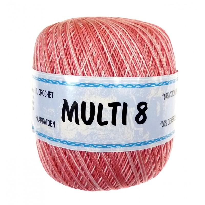 fil pour crochet